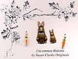 Bunnies and Carrots